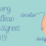 """Konkurs za dizajnere """"Young Balkan Designers 2019: Circular design"""""""