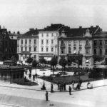 Naš Zagreb [Tema: Crnjanski]
