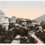 Boka kotorska – Erceg Novi [Tema: Crnjanski]
