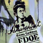 Ema Goldman – Anarhizam – za što se on zapravo zalaže