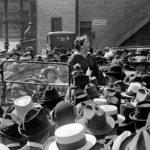 Ema Goldman – Manjine protiv većina