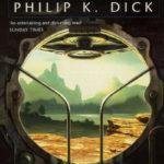 Filip K. Dik kao SF filozof