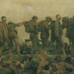 Pesnici i rat