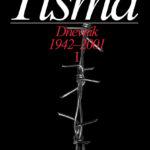Aleksandar Tišma – Dnevnik 1942–2001 [Knjiga dana]