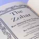 Zohar [Sto knjiga koje bi spasio Bela Hamvaš]