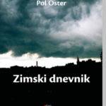 Zimski dnevnik – Život i adrese [Tema: Pol Oster]