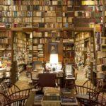 Koliko knjiga ima u Vavilonskoj biblioteci [Tema: Umberto Eko]