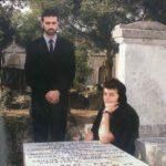 Milica Milošević: od Sinjavine do pomena za Marsela Dišana