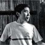 Jazz i Haruki Murakami [Tema: Murakami]