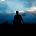 Magia sutra – Svako čuva u sebi pouzdanu svest o normalnoj suštini normalnog čoveka [Tema: Hamvaš]