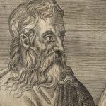 Seneka – Pismo prijatelju