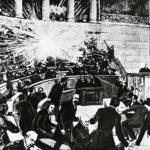 Psihologija političkog nasilja