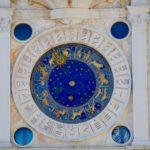 Horoskop [Tema: Antić]