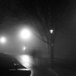 Dario Džamonja: Ako ti jave da sam pao
